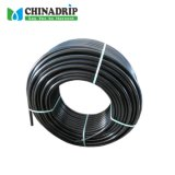 PE Material Plastic Drip Irrigation System Agricultural Sprinkler Pipe