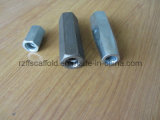 Scaffold Tie Rod Nut (FF-0014-02)