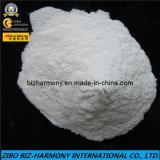 White Aluminum Oxide Powder for JIS Fepa Standard