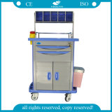 Hand Truck Health Equipment (AG-AT001A3)