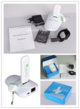Pocket 3G Router & Mobile 3G Router With Battery
