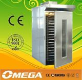 China OEM Manufacturer Retarder Dough Fermentation Cabinet with CE