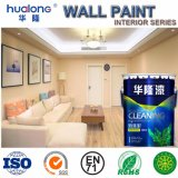 Hualong Waterbased acrylic Building Paint (HLM0057)