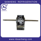 Air Conditioner Fan Coil Motor with Good Quality (YSK)