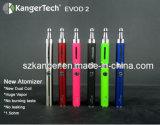 China Original Kanger Evod 2 Starter Kit