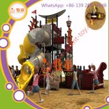 Corsair Series Outdoor Playground Kids Play Set Children′s Paradise