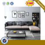 Cheap Wholesale Banquet Party Hotel Office Home Leisure Sofa