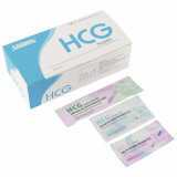 HCG Test Kits Home Tests Strip