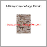 Wholesale Cheap China Military Camouflage Ripstop Police Army Fabric Textile