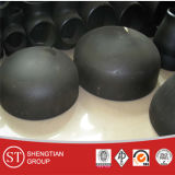 "Seamless Carbon Steel Cap (1/2""--72"")"