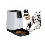 Smart Pet Products 2.8L Smart Automatic Pet Feeder