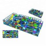 Indoor Playground Equipment Price Indoor Game Playground Indoor Kids