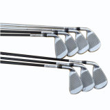 Hot-Selling Factory Wholesale Golf Iron Clubs