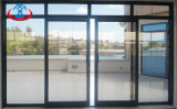 Cheap Sliding Aluminum and Glass Doors From Ztmy Manufacturer