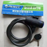 Cheap Bicycle Cable Lock, Bicycle Accessories Spare Parts