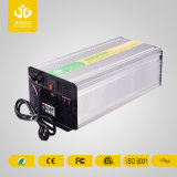3000W Modifie Sine Wave Charger Inverter