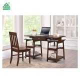 Latest Design for Writing Table with Chairs for Sale
