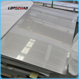 Stainless Steel Plate Sheet No. 1 2b Ba Surface SUS 201 304 316 430 309S 310S 904L Price