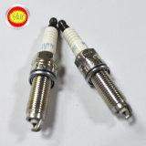 Spark Plug for H Onda OEM 12290-R1a-H01 Silzkr7c11s Truck Spare Part Factory Wholesale Auto Body Part