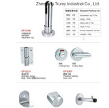 Stainless Steel 304 Toilet Partition Hardware/ Toilet Cubicle Accessories/Accessories for Toilet