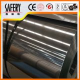 High Quality of 304 Hot Rolled Stainless Steel Coil with Best Price