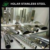 2018 Hot Sell 304 Stainless Steel Tube From China Holar