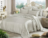 Top Soft for Sleeping Silk Bed Sheets