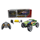 Cheap Electric Online Shopping Car for Babies with Remote Control