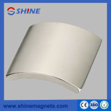 Neodymium Magnet China Manufaturer 20 Years Experience