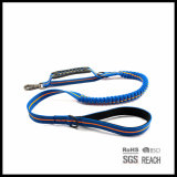 Pet Supply Products Accessories Durable Nylon Dog Leash Leads Collar