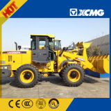 Widely Used Construction Machine Wheel Loader Lw300 Heavy Equipment for Sale