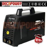 AC 380V Three-Phase Voltage Zx7-250A Mosfet MMA Welding Equipment