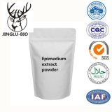Nature Extra Powder Epimedium Extract Powder