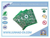 PCB Board Double-Side PCB Fr4 Auto PCB