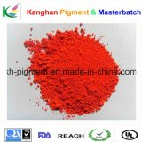 Multipurpose Pigment Red 254 (Fast Red DPP) with High Quality (Competitive Price)