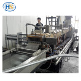 OEM/ODM Die Head Mould for Extrusion Machine