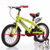 Children Bicycle Child Kid Bike Manufacturer Wholesale