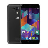 Thl Knight 1 4G FDD-Lte Cellphone Dual Back Cameras Smartphone