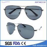 Fashion Metal Sunglass Made in China OEM Price