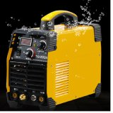 Welding Machine TIG 250 Stainless Steel Weld Cleaning Machine Portable TIG MMA Welder