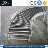 conveyor belt and parts