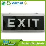 Wholesale Custom 220V 3W Fire Emergency Lamp Safety Exit Light