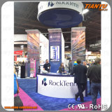 Custom Made Trade Show Booth Exhibition Booth
