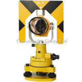 Topcon Compatible Prism and Tribrach Kit