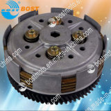 Motorcycle Parts Accessory Clutch Complete/Clutch Assembly/Clutch Assy