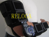 Hinged Post-Surgery ROM Elbow Brace Orthopedic Surgical Instruments