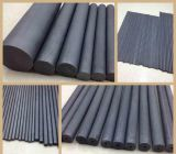 High Quality Isostatic Graphite Rod