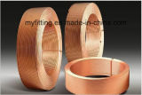 Level Wound Coil (LWC copper Tube) for ACR