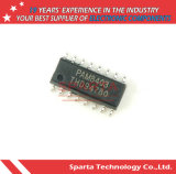 PAM8403 IC AMP Audio 3W Class D 16soic Integrated Circuit