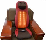 Comforta Back Massager with Heating (203)